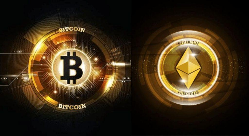 unde să câștigi prețul bitcoin)