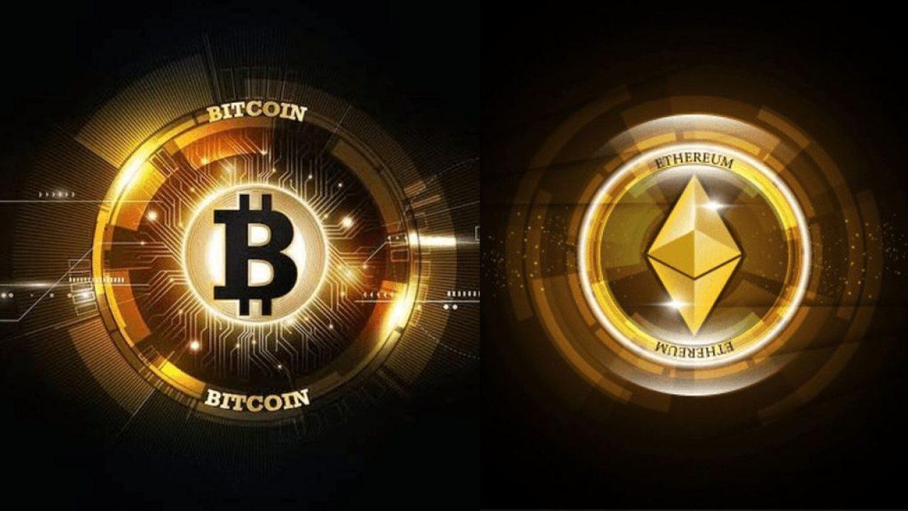Comerciant bitcoin slim