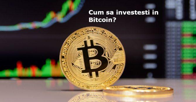 investească în Bitcoins înregistrare software de prognoză a opțiunilor binare