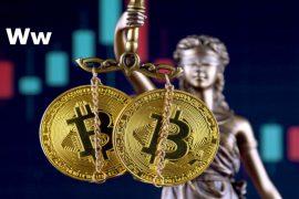 Legislația cripto la nivel global