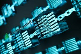 Platforma de imprumuturi cripto