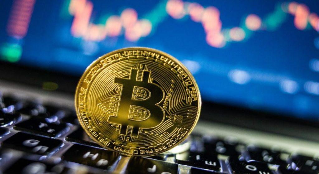 Prețul Bitcoin trebuie să depășească