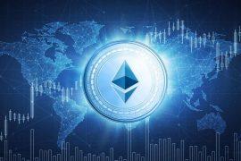 Tranzacțiile Ethereum