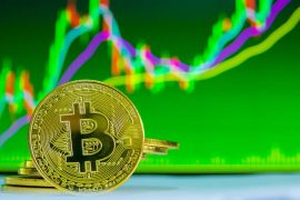 Viitorul Bitcoin
