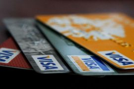 moneda digitala emisa de banca centrala