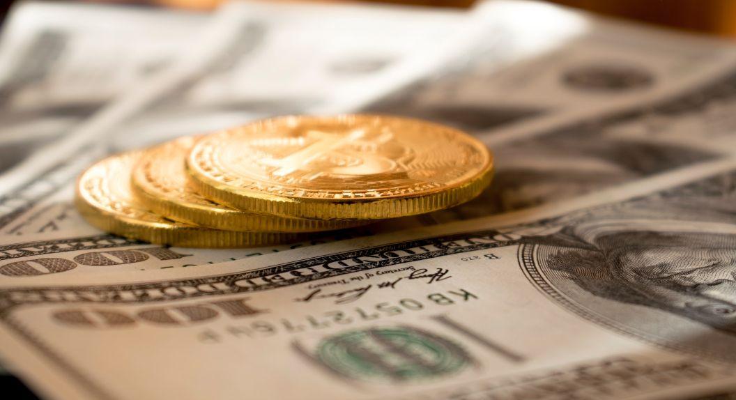 bitcoin piața valutară cel mai bun bitcoin bot trader