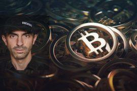 50 000$ pentru un Bitcoin
