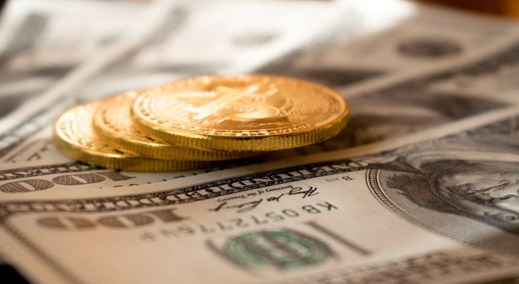 Avantajele unice ale Bitcoin