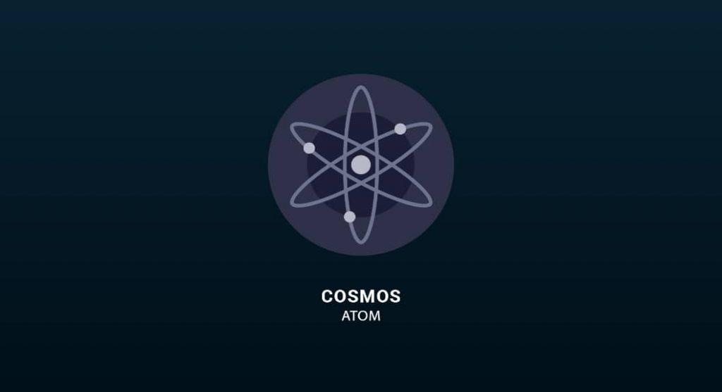 Proiectul Cosmos