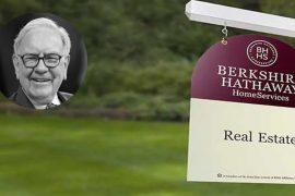 Warren Buffet va cumpăra bitcoin