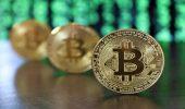 Bitcoin - Un sistem financiar alternativ