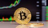 Bitcoin a depășit pragul de 11.000$