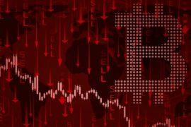 Bitcoin va avea o săptămână volatilă
