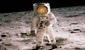 Evoluția Bitcoin actuală