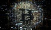 propunere de optimizare a rețelei Bitcoin