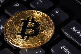 Semnal pozitiv pentru Bitcoin