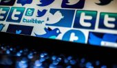 Activitatea pe Twitter a Ethereum
