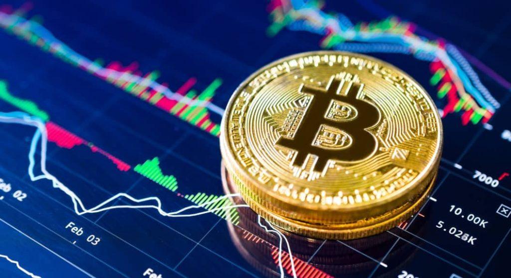 cryptocurrency trading pentru manechine depuneți bitcoin