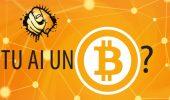 Criptomonedele și tehnologia blockchain