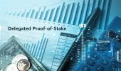 Delegated Proof-of-Stake