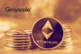 Grayscale Ethereum Trust