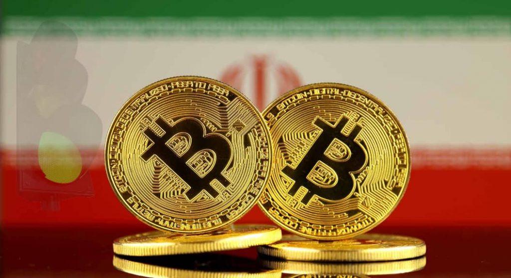Iran aprobă utilizarea Bitcoin
