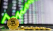Presiunea de vânzare a Bitcoin