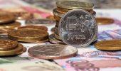 Rubla digitală
