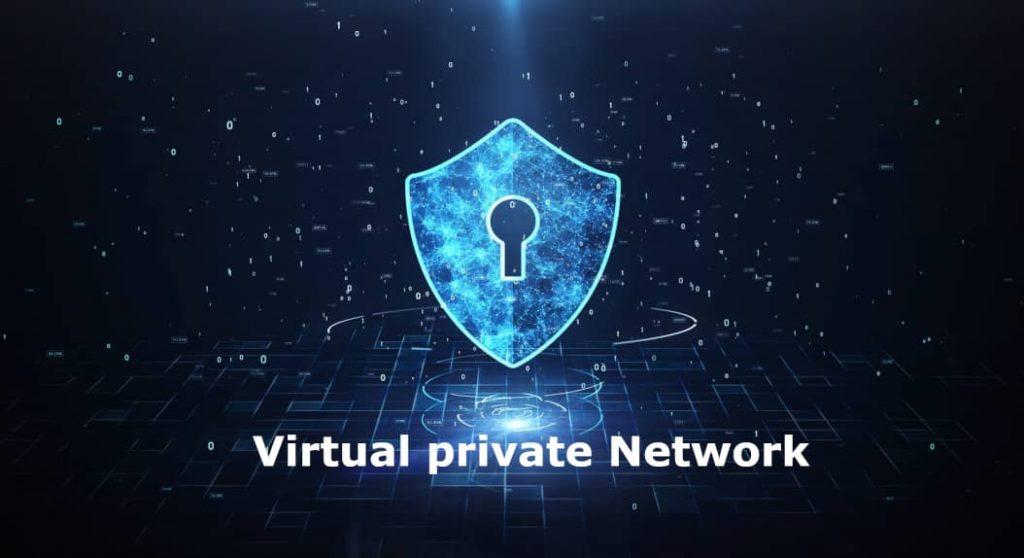 Utilizarea unui VPN