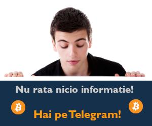 info criptomonede