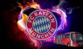 Bayern Munchen pe blockchain