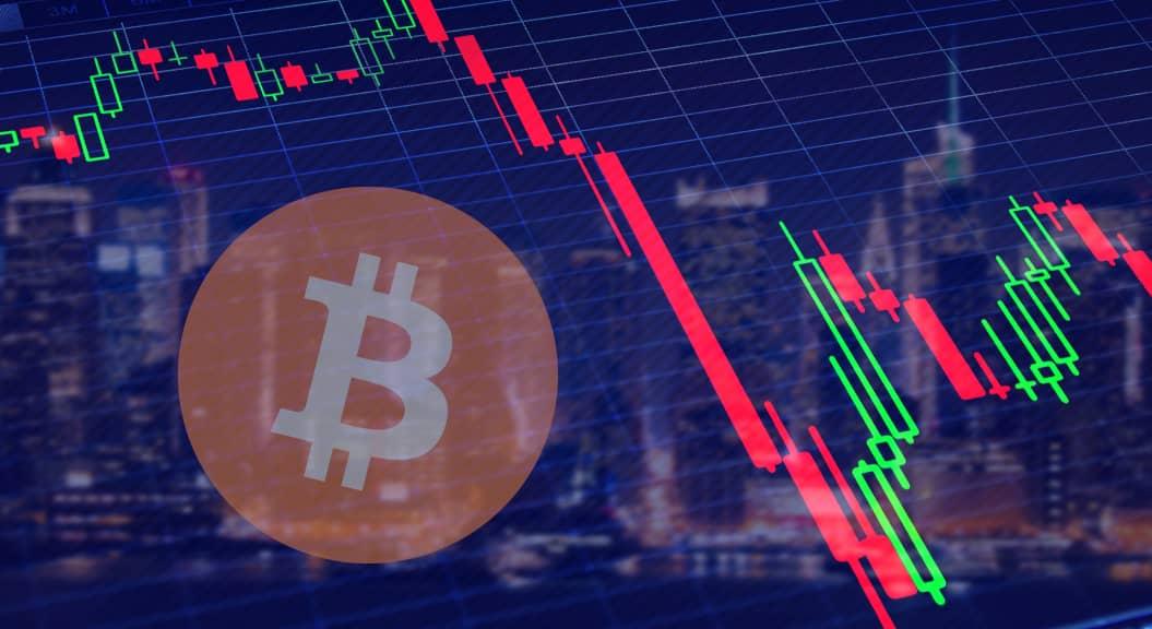 Lăcomia Bitcoin și indicele fricii