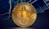 Bitcoin in presa mainstream