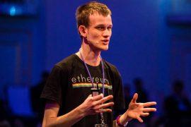 Ethereum 2.0 - Mult asteptata soluție de scalare