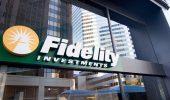 Fidelity laudă Bitcoin