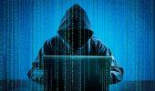Hackerii au preluat controlul asupra domeniilor