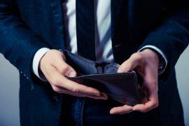 Percent Finance