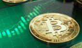 Perspectivele de viitor pentru Bitcoin