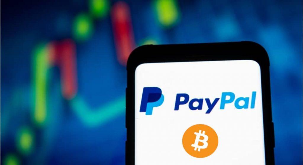 Sprijinirea Bitcoin va susține utilitatea criptomonedelor