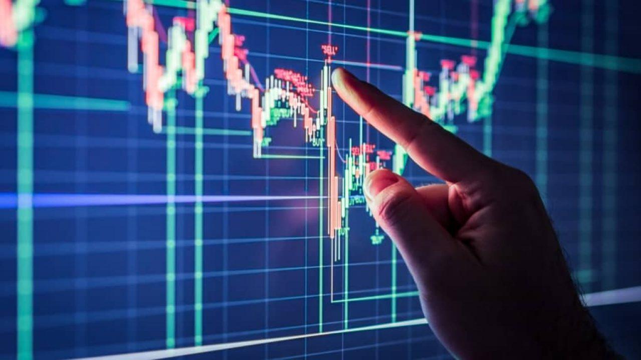 arbitraj trading în bitcoin btc vip