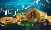 trendul ascendent al Bitcoin