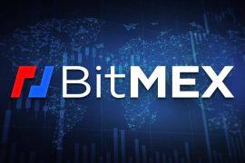 Alexander Hoptner noul CEO BitMEX