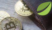 Bitcoin proveniți din hack-ul Bitfinex