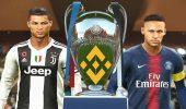 Fan tokenurile PSG și Juventus
