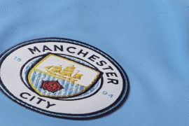 NFT Manchester City și Melbourne City