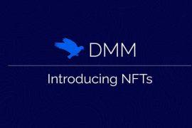 Proiectul DeFi Money Market
