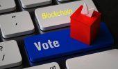 STS explica implementarea tehnologiei blockchain