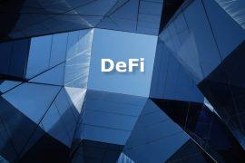 Serviciile financiare descentralizate