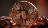 Trendul ascendent al pretului Bitcoin
