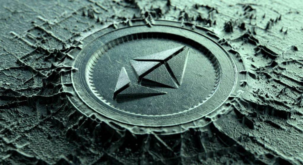investitorii instituționali vor cumpara Ethereum